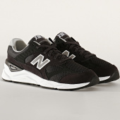 /achat-baskets-basses/new-balance-baskets-lifestyle-x90-740471-60-black-202658.html