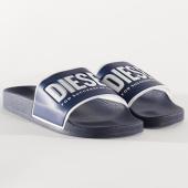 /achat-claquettes-sandales/diesel-claquettes-valla-y01920-p0316-bleu-marine-202670.html