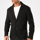 /achat-blazers/only-and-sons-veste-blazer-mark-noir-202653.html