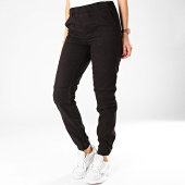 /achat-jogger-pants/only-jogger-pant-femme-katy-noir-202659.html