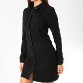 /achat-robes/only-robe-en-jean-femme-new-juicy-noir-202664.html