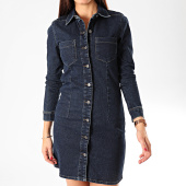 /achat-robes/only-robe-en-jean-femme-new-juicy-bleu-denim-202665.html