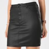 /achat-jupes/only-jupe-femme-thunder-noir-202666.html