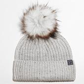 https://www.laboutiqueofficielle.com/achat-bonnets/superdry-bonnet-femme-erin-embelished-gris-202590.html