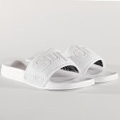 /achat-claquettes-sandales/superdry-claquettes-mesh-beach-mf300007a-blanc-202608.html