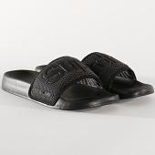 /achat-claquettes-sandales/superdry-claquettes-mesh-beach-mf300007a-noir-202610.html