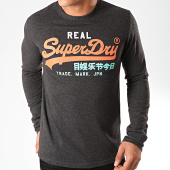 /achat-t-shirts-manches-longues/superdry-tee-shirt-manches-longues-vl-desert-m6000037a-gris-anthracite-chine-202613.html