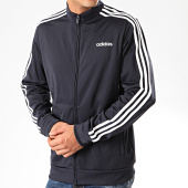 /achat-vestes/adidas-veste-zippee-a-bandes-essential-du0445-bleu-marine-blanc-202713.html