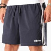 /achat-shorts-jogging/adidas-short-jogging-a-bandes-du0492-bleu-marine-blanc-202714.html