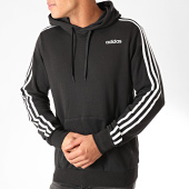 /achat-sweats-capuche/adidas-sweat-capuche-a-bandes-essential-3-stripes-du0498-noir-202715.html