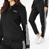 /achat-ensembles-survetement/adidas-ensemble-de-survetement-femme-a-bandes-wts-back-2-basics-dv2428-noir-blanc-202717.html