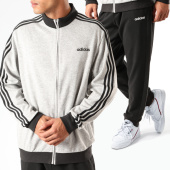 /achat-ensembles-survetement/adidas-ensemble-de-survetement-a-bandes-mts-co-relax-dv2444-gris-chine-noir-202718.html