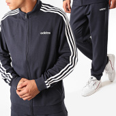 /achat-ensembles-survetement/adidas-ensemble-de-survetement-a-bandes-mts-co-relax-dv2455-bleu-marine-202719.html