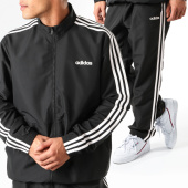 /achat-ensembles-survetement/adidas-ensemble-de-survetement-a-bandes-mts-woven-dv2464-noir-blanc-202720.html