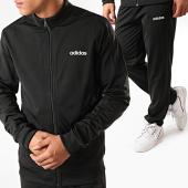 /achat-ensembles-survetement/adidas-ensemble-de-survetement-mts-basics-dv2470-noir-202721.html