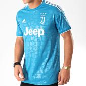 /achat-t-shirts/adidas-maillot-de-foot-a-bandes-juventus-3-dw5471-bleu-clair-202723.html