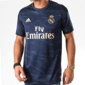 /achat-t-shirts/adidas-tee-shirt-de-sport-real-madrid-fj3151-bleu-marine-noir-dore-202725.html