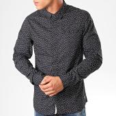 /achat-chemises-manches-longues/blend-chemise-manches-longues-20708882-bleu-marine-202796.html