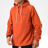 /achat-coupe-vent/champion-coupe-vent-213675-orange-fonce-202696.html