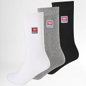 /achat-chaussettes/diesel-lot-de-3-paires-de-chaussettes-ray-00sayj-0dayb-blanc-noir-gris-chine-202704.html