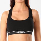 /achat-brassieres/diesel-brassiere-femme-00sk86-0eauf-noir-202771.html