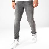 /achat-jeans/diesel-jean-skinny-sleenker-00swjf-069jr-gris-202795.html