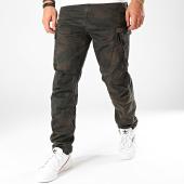 /achat-pantalons-cargo/g-star-pantalon-cargo-camouflage-roxic-straight-tapered-d15480-b845-vert-kaki-202797.html
