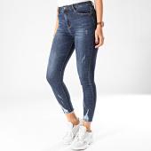 /achat-jeans/girls-only-jean-skinny-femme-106-bleu-denim-202818.html