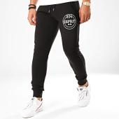 /achat-pantalons-joggings/heuss-pantalon-jogging-en-esprit-2020-noir-202764.html