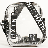 /achat-sacs-sacoches/hxtn-supply-sacoche-optic-clear-54013-transparent-202730.html