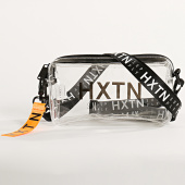/achat-sacs-sacoches/hxtn-supply-sacoche-optic-clear-h640111-transparent-202736.html