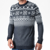 /achat-pulls/jack-and-jones-pull-bells-bleu-marine-202703.html