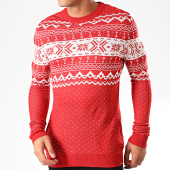 /achat-pulls/jack-and-jones-pull-bells-rouge-202707.html