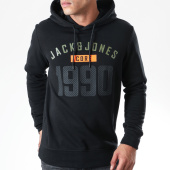 /achat-sweats-capuche/jack-and-jones-sweat-capuche-carving-noir-202708.html