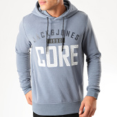 /achat-sweats-capuche/jack-and-jones-sweat-capuche-carving-bleu-clair-202709.html