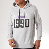 /achat-sweats-capuche/jack-and-jones-sweat-capuche-carving-gris-chine-202710.html