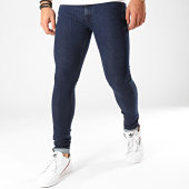/achat-jeans/jack-and-jones-jean-skinny-tom-original-jos-081-bleu-denim-202738.html