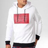 /achat-sweats-capuche/jack-and-jones-sweat-capuche-tristan-blanc-202760.html