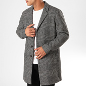 /achat-manteaux/jack-and-jones-manteau-a-carreaux-moulder-gris-202770.html