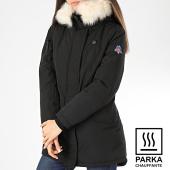 /achat-parkas/maison-courch-parka-chauffante-femme-capuche-fourrure-gentiane-noir-blanc-202785.html