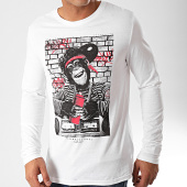 /achat-t-shirts-manches-longues/paname-brothers-tee-shirt-manches-longues-meddy-blanc-202810.html