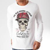 /achat-t-shirts-manches-longues/paname-brothers-tee-shirt-manches-longues-mathias-blanc-202811.html