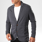 /achat-blazers/produkt-veste-blazer-eric-bleu-chine-202744.html