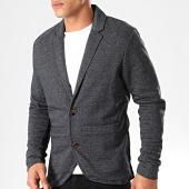 /achat-blazers/produkt-veste-blazer-napy-bleu-marine-chine-202746.html