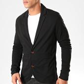 /achat-blazers/produkt-veste-blazer-eric-noir-202754.html