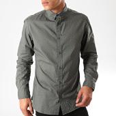 /achat-chemises-manches-longues/produkt-chemise-manches-longues-dek-bailey-all-over-print-vert-kaki-202755.html