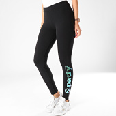 /achat-leggings/superdry-legging-femme-core-w7000007a-noir-202745.html