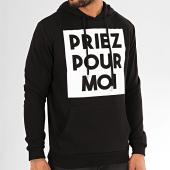 /achat-sweats-capuche/swift-guad-sweat-capuche-priez-pour-moi-noir-202743.html
