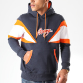 /achat-sweats-capuche/wrung-sweat-capuche-destruct-bleu-marine-blanc-orange-202766.html