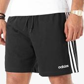 /achat-shorts-jogging/adidas-short-jogging-a-bandes-essential-3-stripes-du0491-noir-202953.html